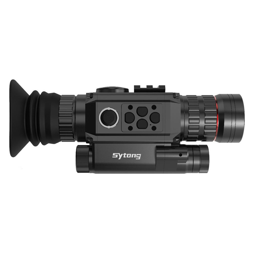 Sytong HT-60