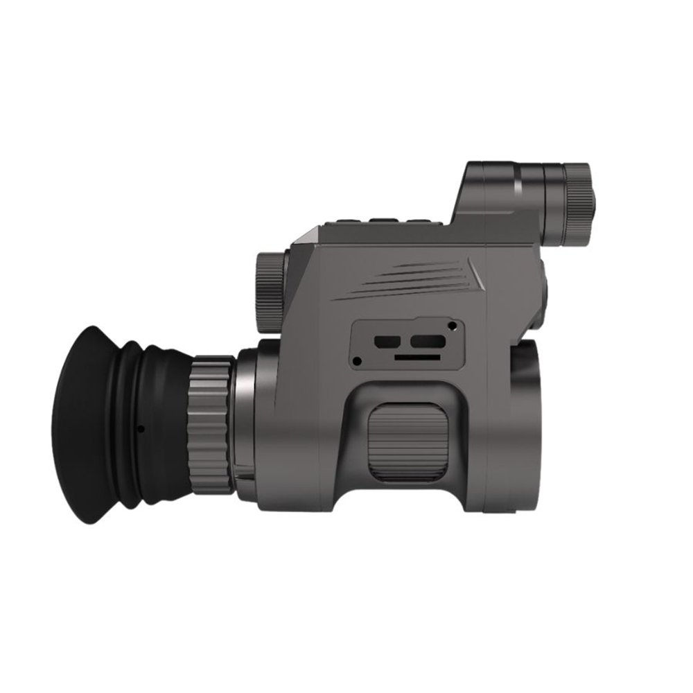 Sytong HT-66 3.5x 940NM Digital Night Vision Rear Add On
