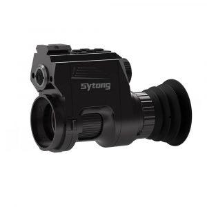 Sytong HT-660 3.5x Digital Night Vision Rear Add On