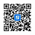 Sytong app download